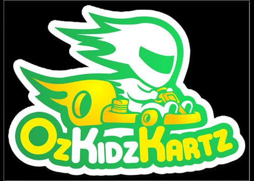 OzKidzKartz